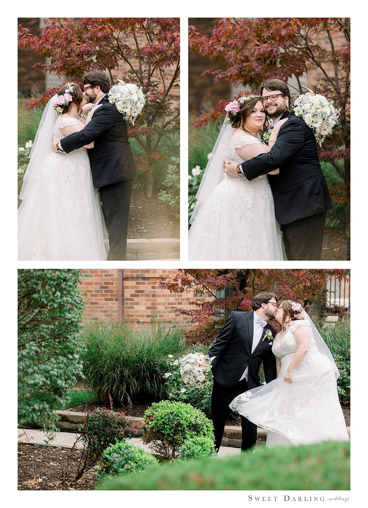Bloomington-Normal-IL-Wedding-Photographer-eastland-suites-hotel_0017.jpg