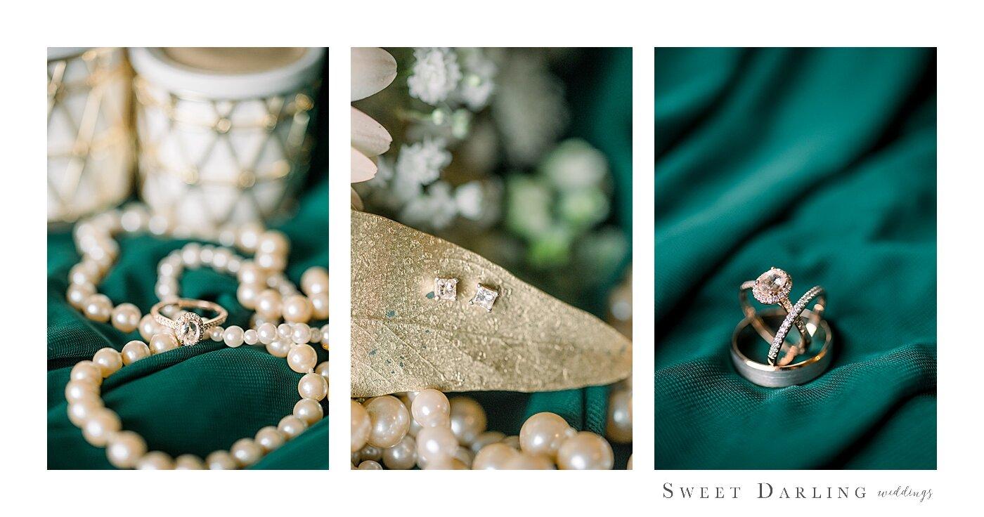 Bloomington-Normal-IL-Wedding-Photographer-eastland-suites-hotel_0014.jpg