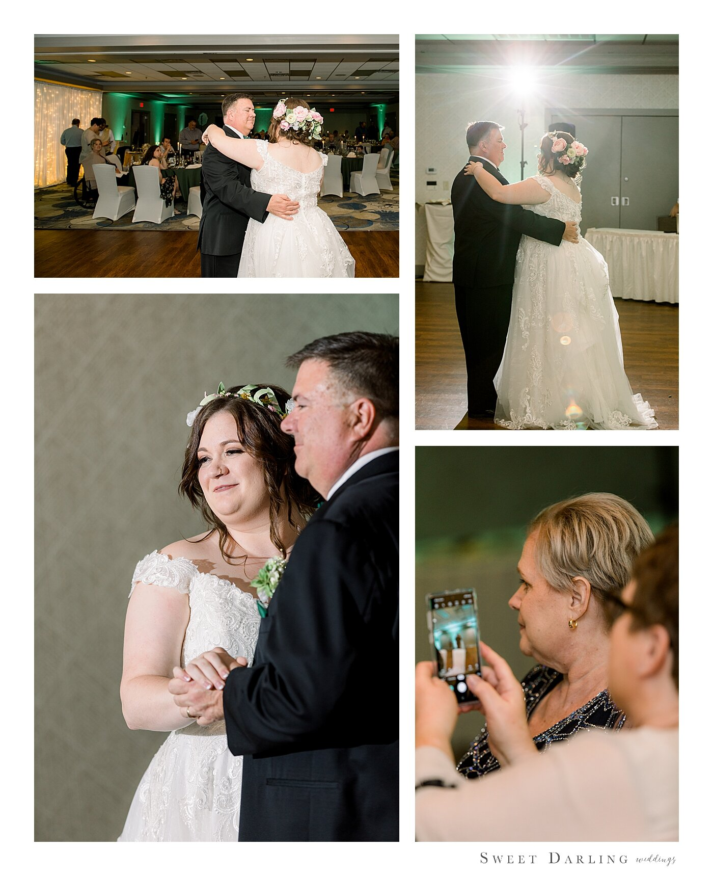 Bloomington-Normal-IL-Wedding-Photographer-eastland-suites-hotel_0013.jpg
