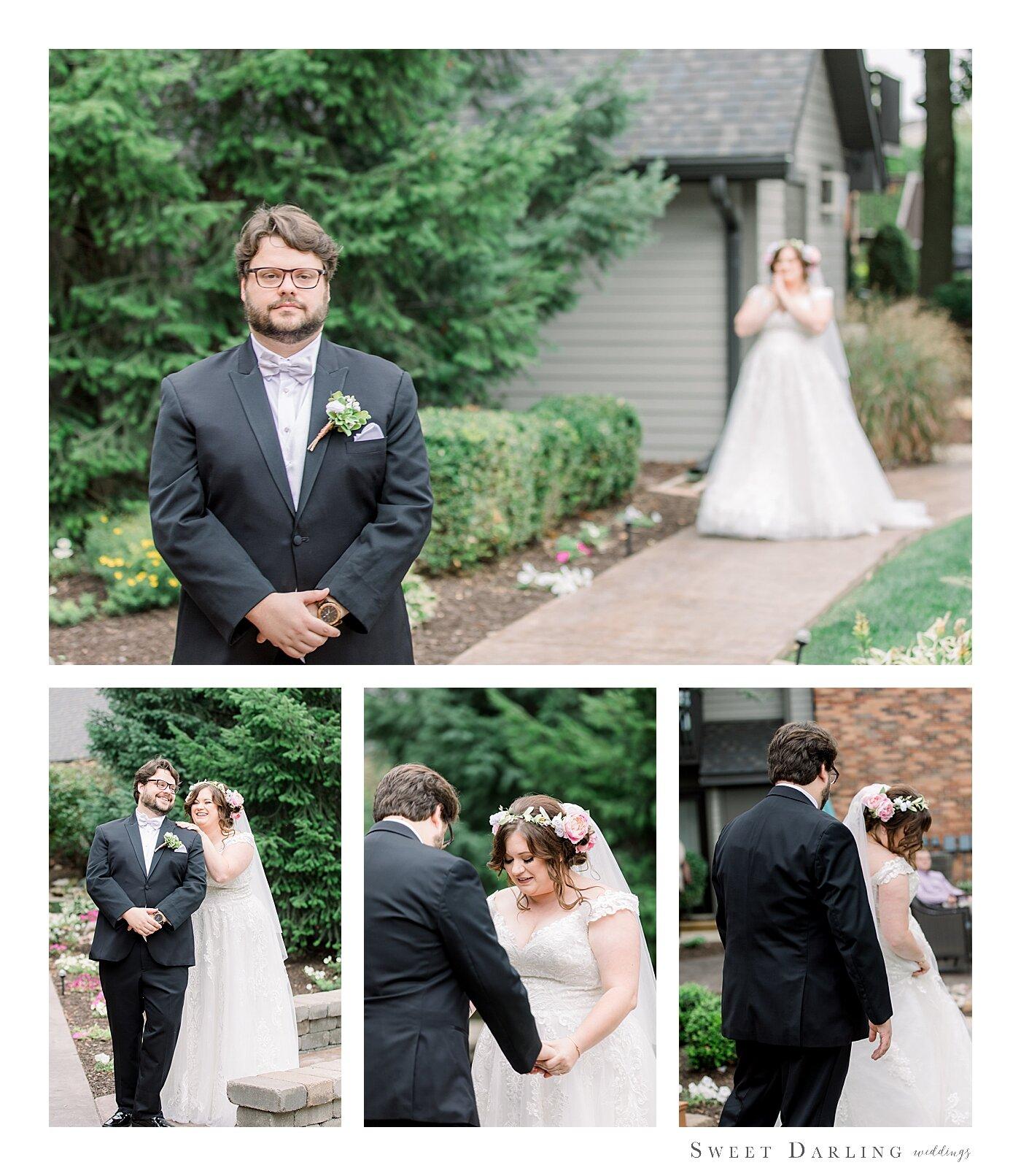 Bloomington-Normal-IL-Wedding-Photographer-eastland-suites-hotel_0012.jpg