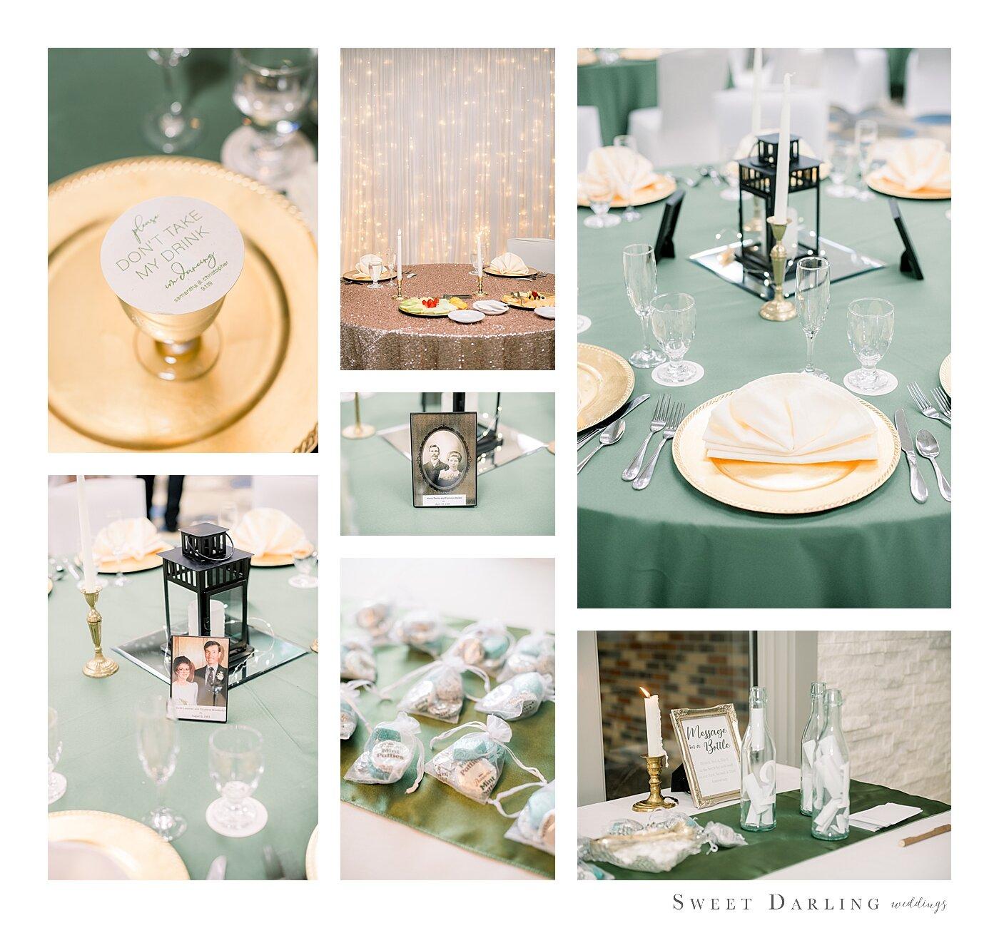 Bloomington-Normal-IL-Wedding-Photographer-eastland-suites-hotel_0010.jpg