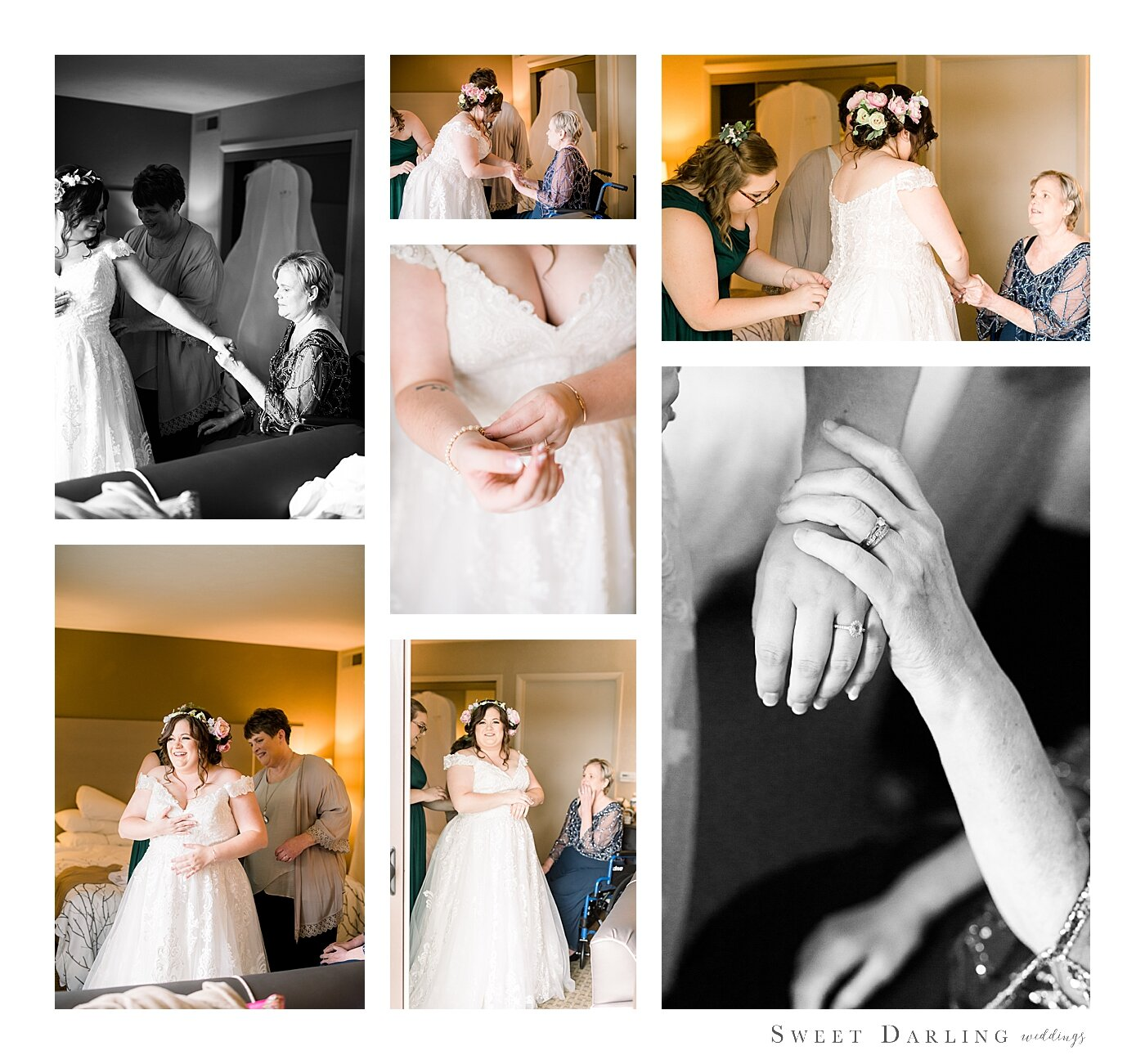 Bloomington-Normal-IL-Wedding-Photographer-eastland-suites-hotel_0008.jpg