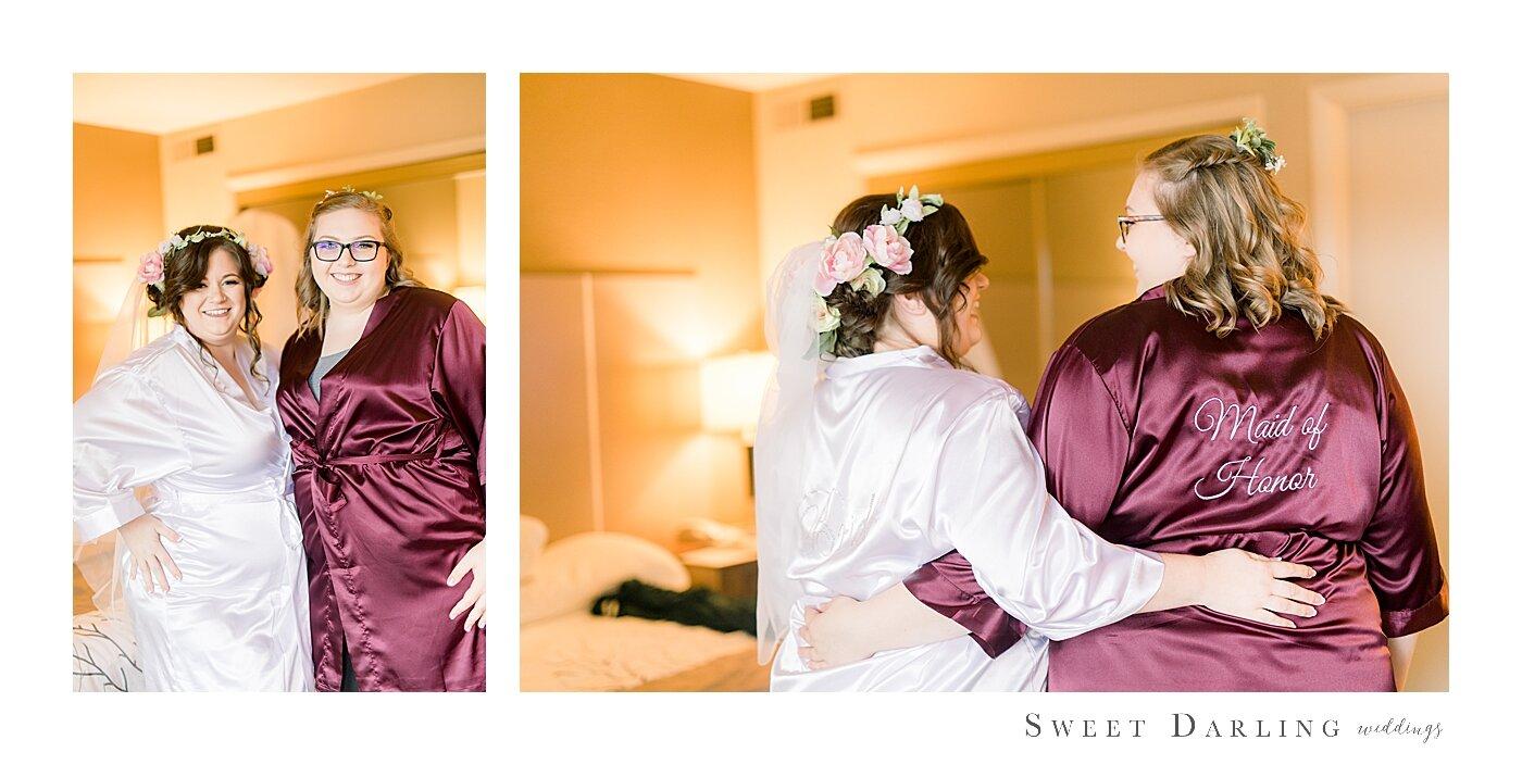Bloomington-Normal-IL-Wedding-Photographer-eastland-suites-hotel_0007.jpg