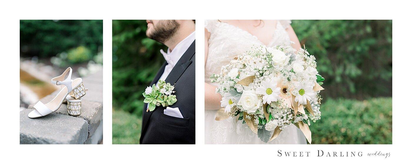 Bloomington-Normal-IL-Wedding-Photographer-eastland-suites-hotel_0006.jpg