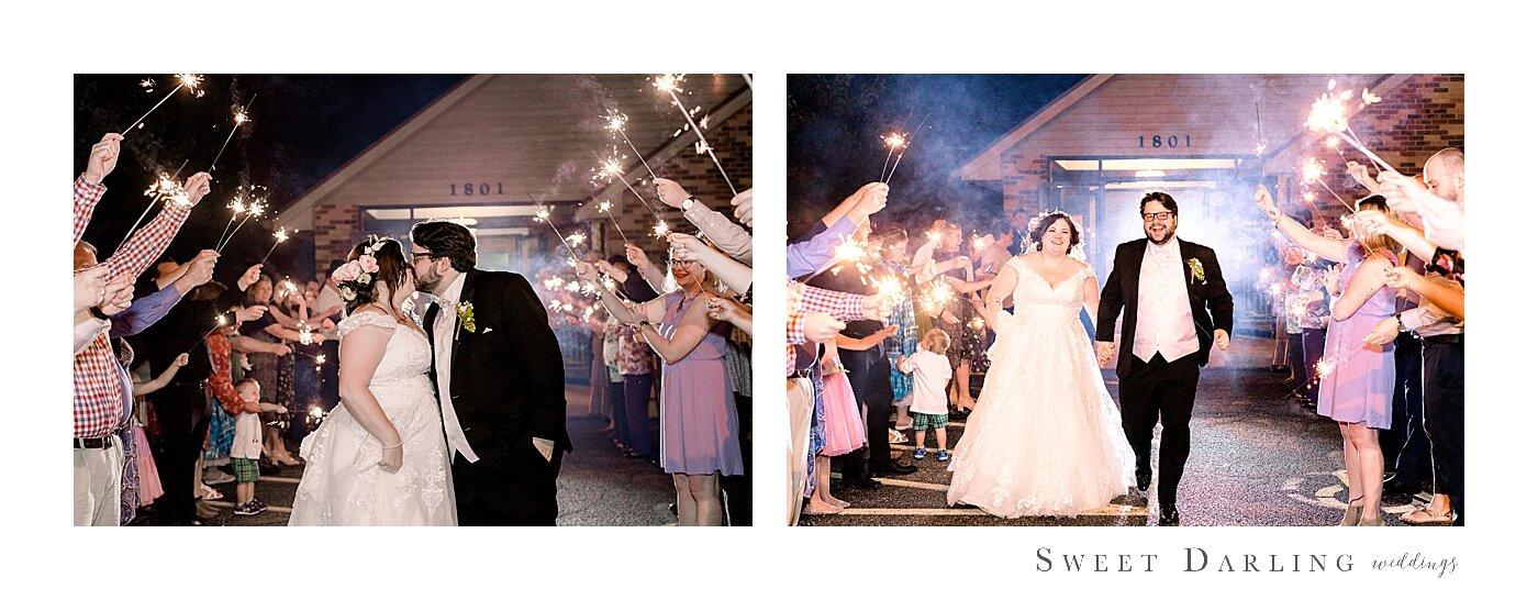 Bloomington-Normal-IL-Wedding-Photographer-eastland-suites-hotel_0004.jpg