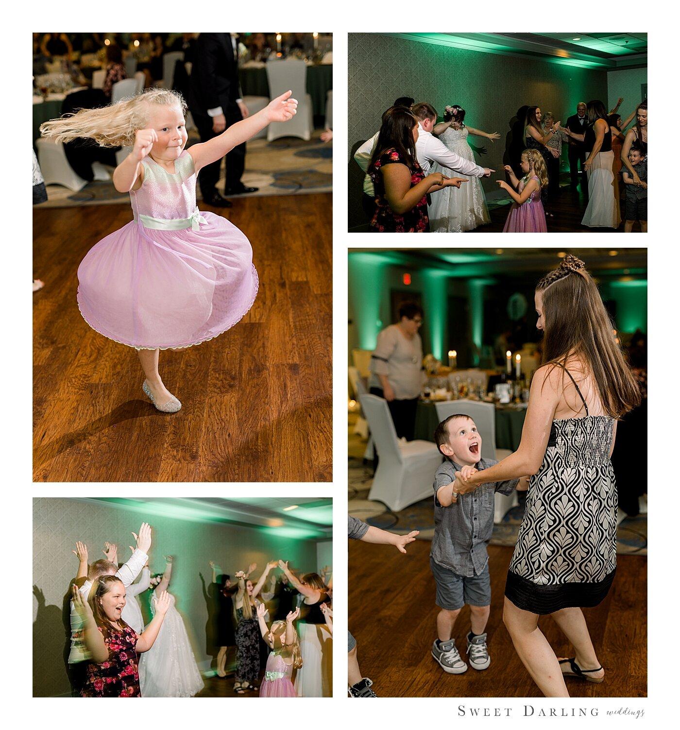 Bloomington-Normal-IL-Wedding-Photographer-eastland-suites-hotel_0003.jpg