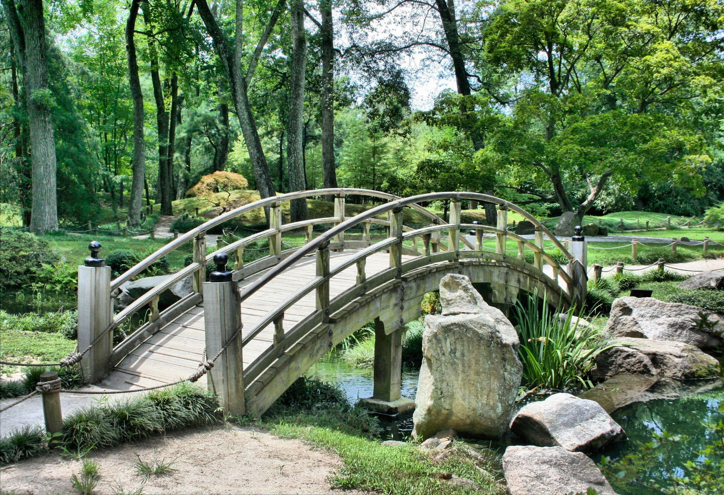 bridge-53769.jpg