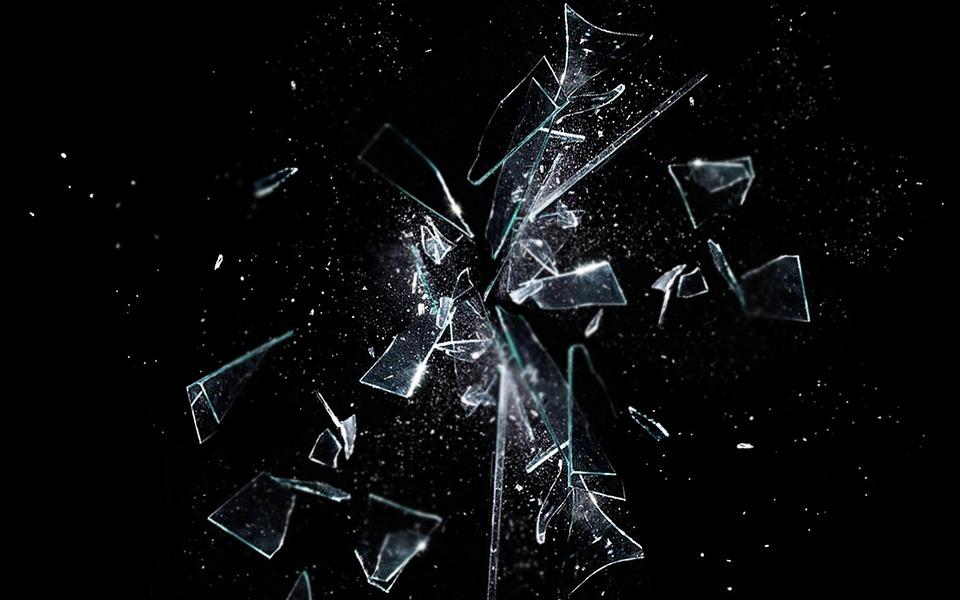 breaking glass.jpg