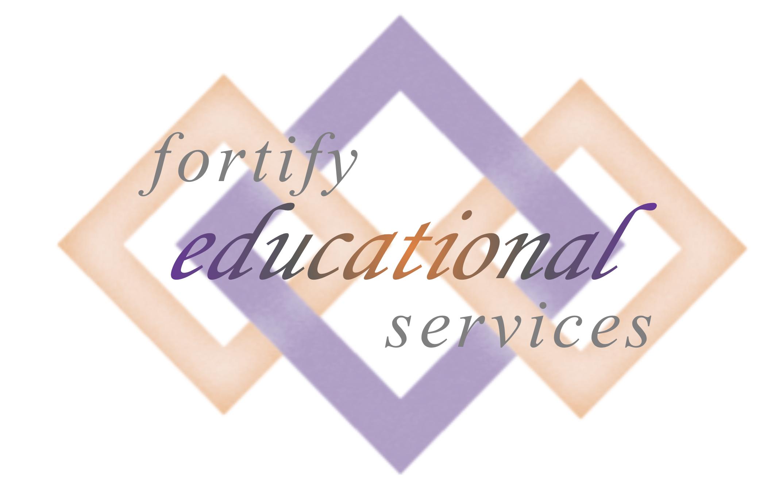 FES logo 2.png