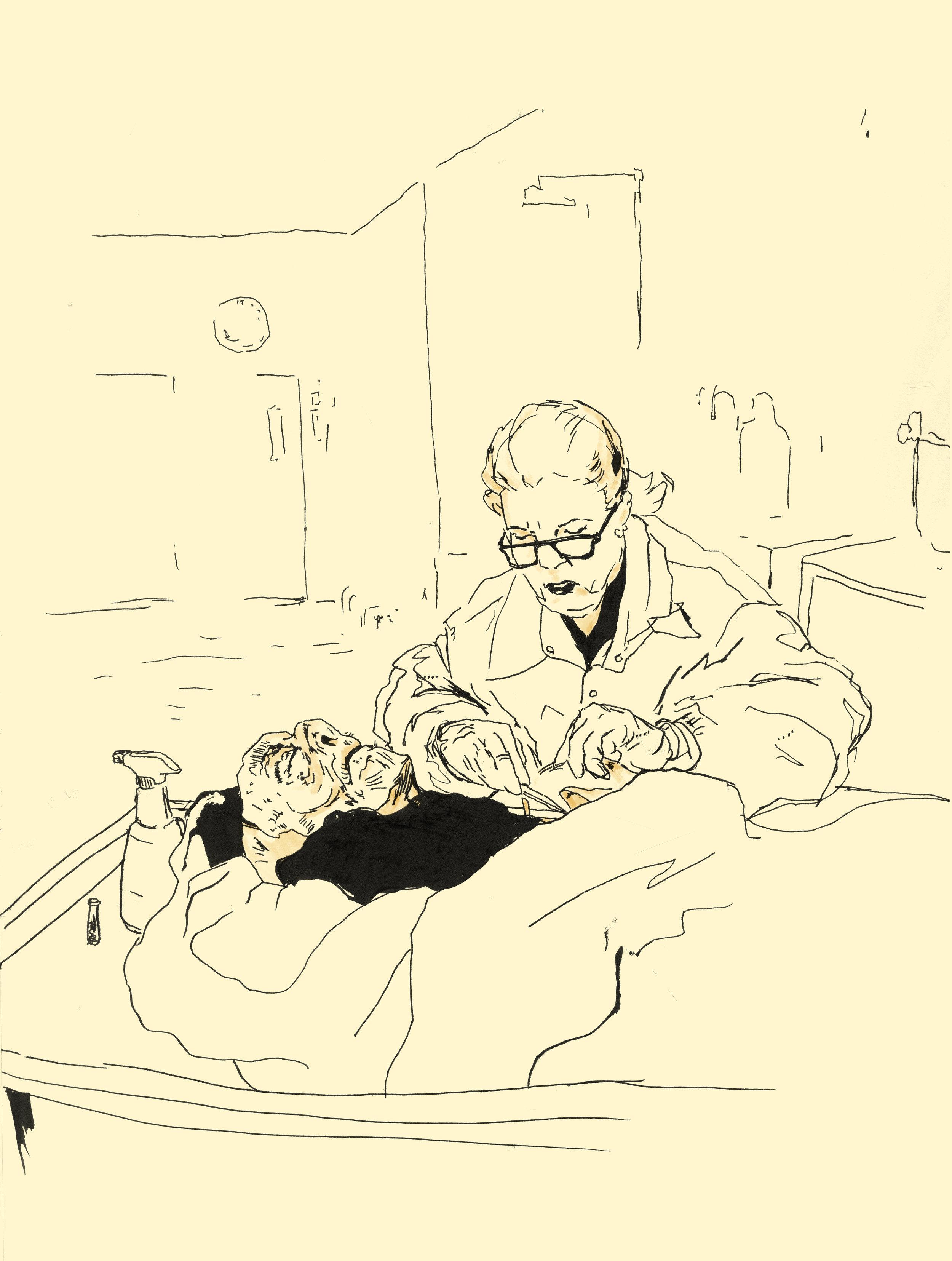 Touro - Dr.jpg