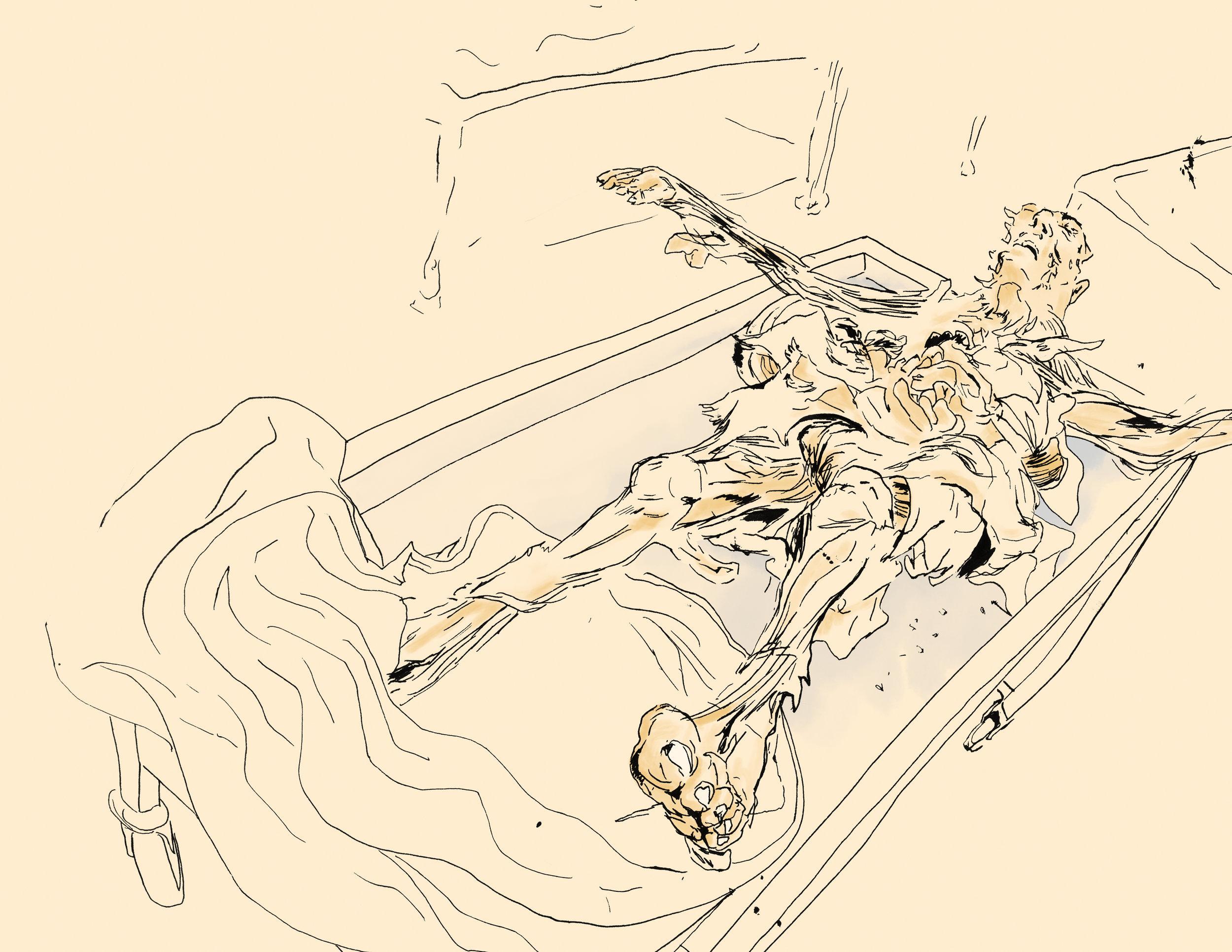 Touro - Open Body Edit.jpg