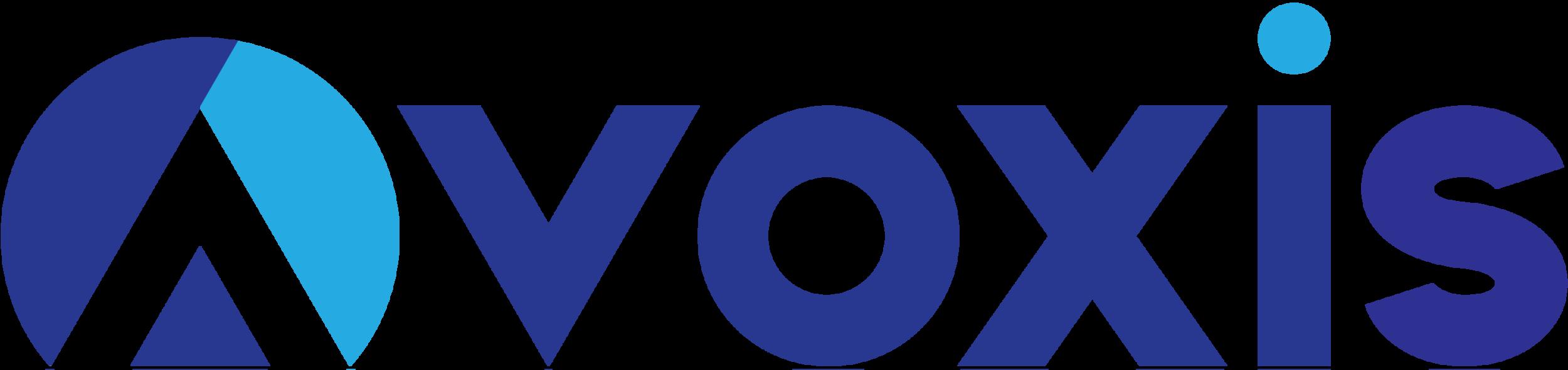 voxis-logo--large.png