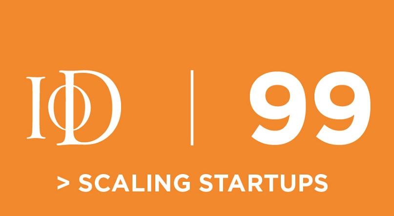 IoD99 Scaling Start-ups Logo.jpg