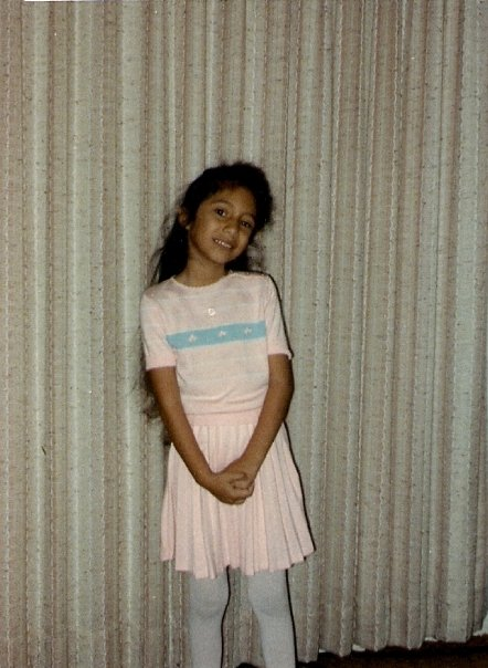 young amy.jpg