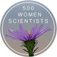 500WS_logo_small.jpg