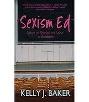 sexism_ed.jpg