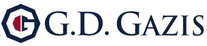 GD Gazis Logo revA.png