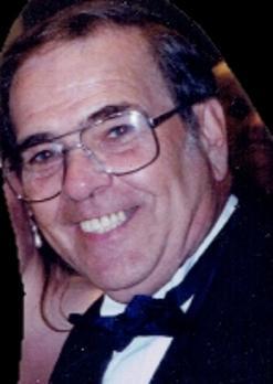 "John ""Jack"" Hentosh, 72"