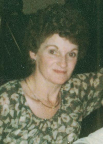 Nancy Adams.jpg