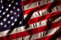 us-flag-close-up.jpg