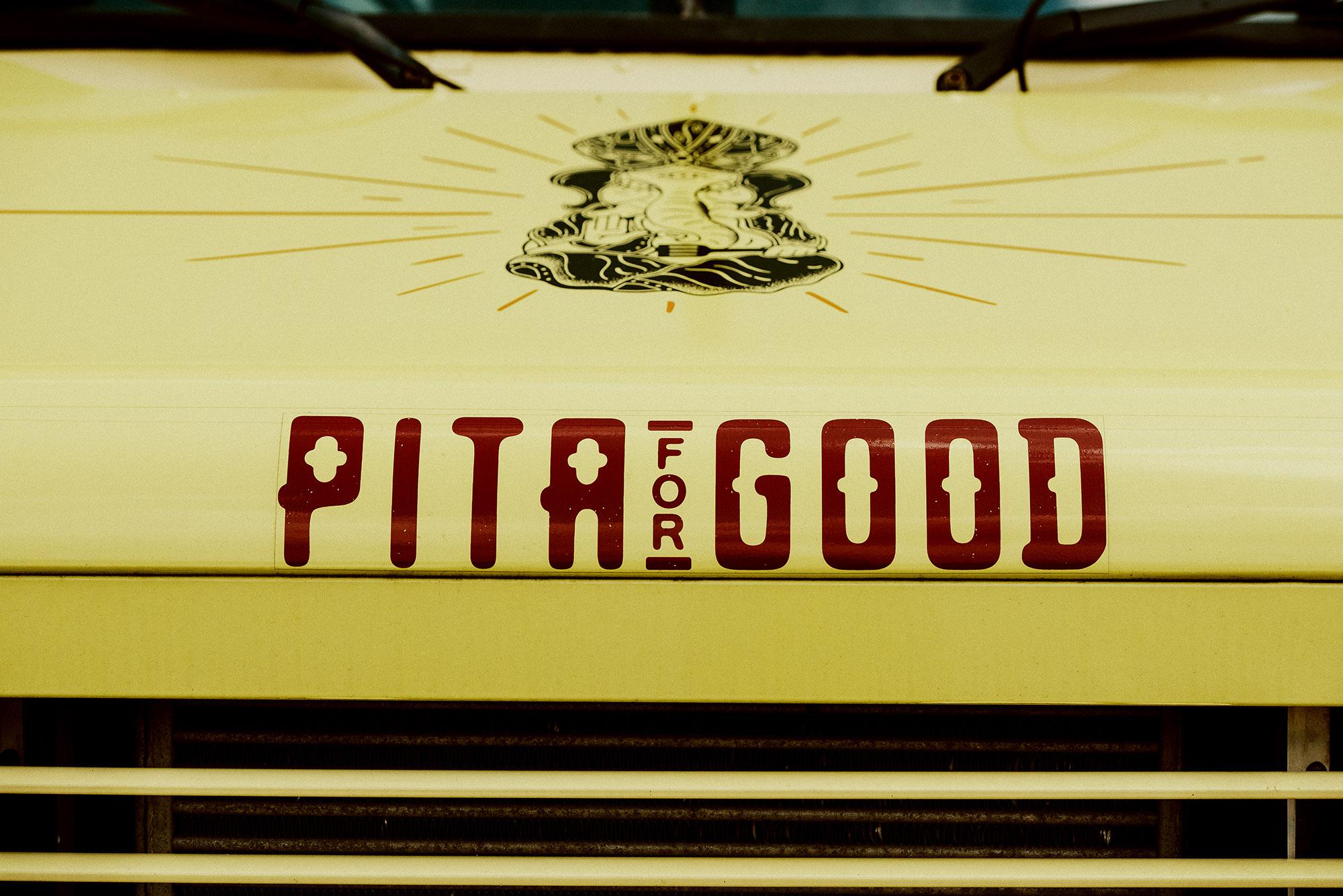 160827_pita_for_good_5582 copy.jpg