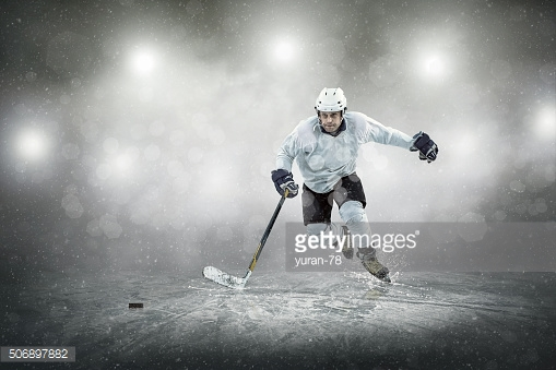 Photo by yuran-78/iStock / Getty Images