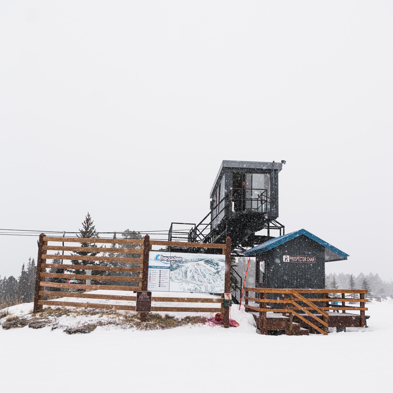 Visit Wyoming-57.jpg