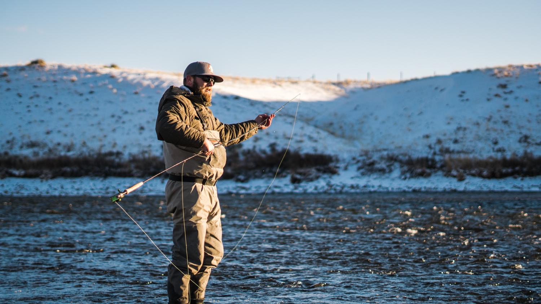 Visit Wyoming-11.jpg