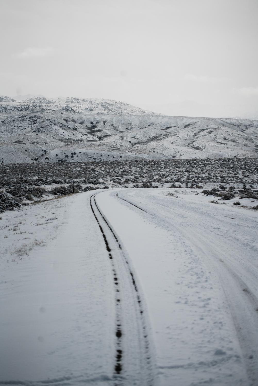 Visit Wyoming-63.jpg