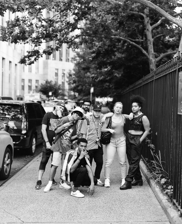 NY Group Shot.jpg