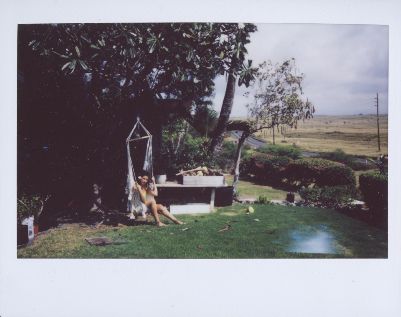 Polaroid Scans3.jpg