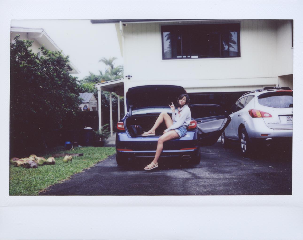 Polaroid Scans8.jpg