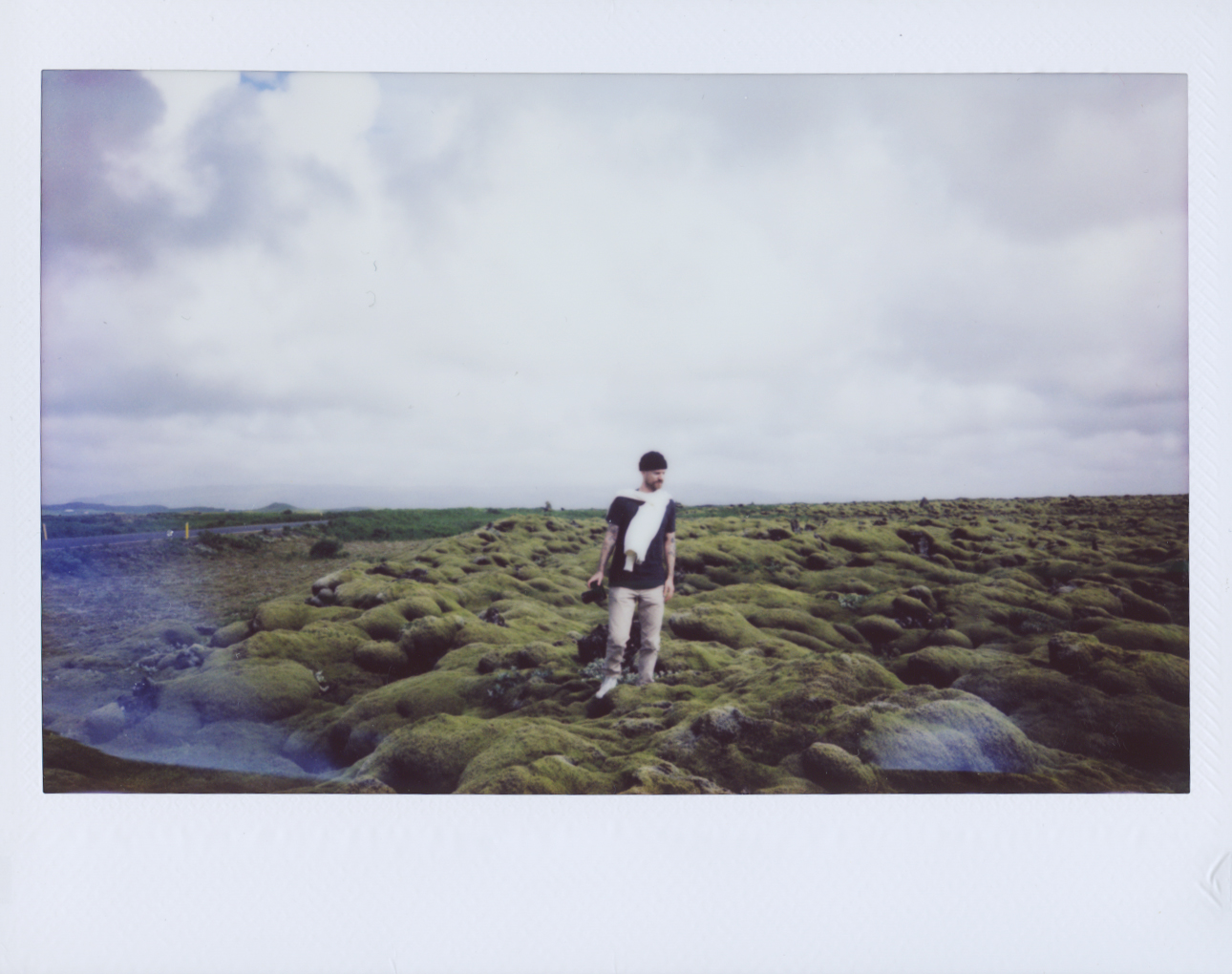 Polaroid Scans14.jpg