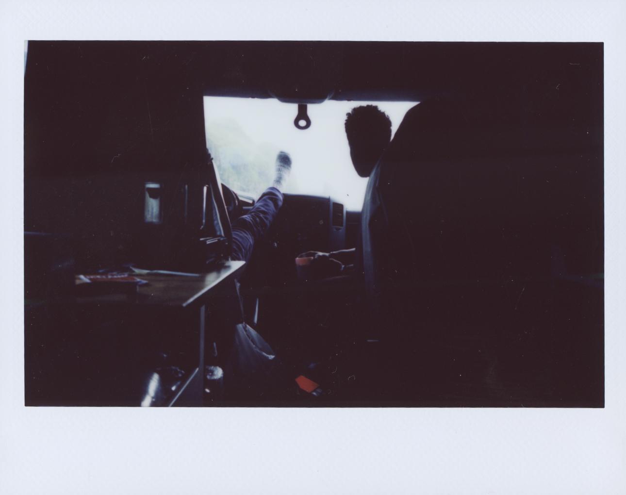 Polaroid Scans16.jpg