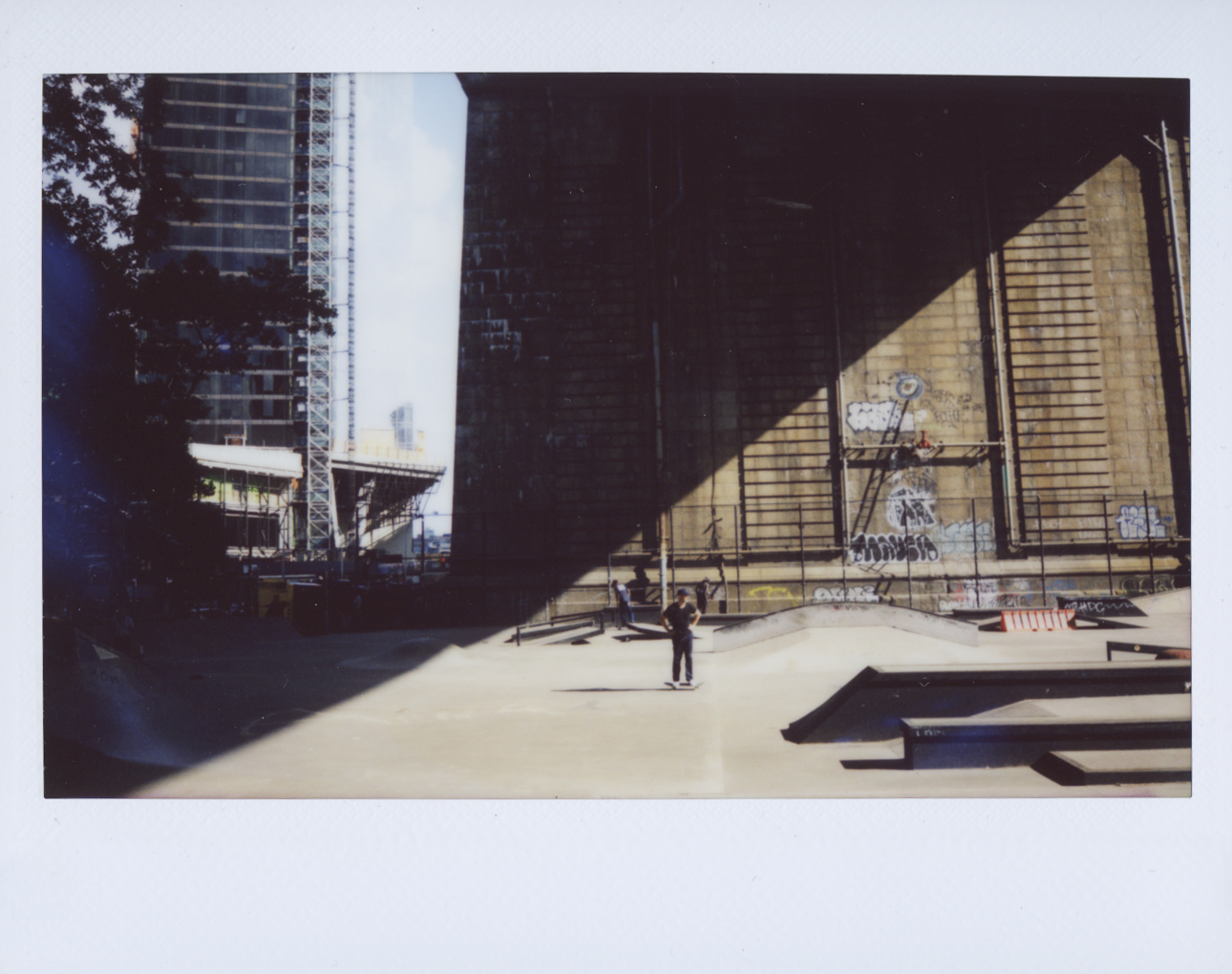 Polaroid Scans17.jpg