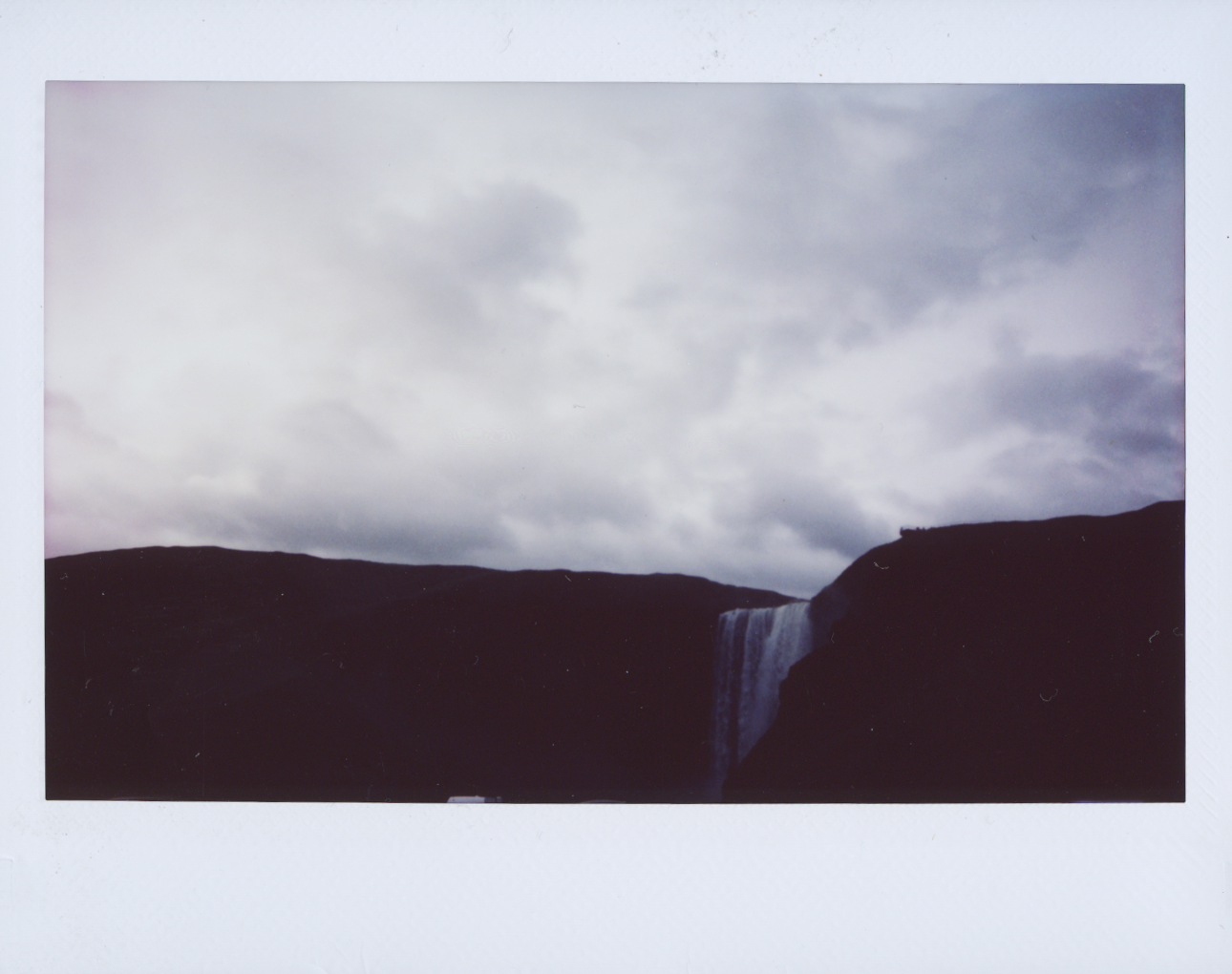 Polaroid Scans18.jpg