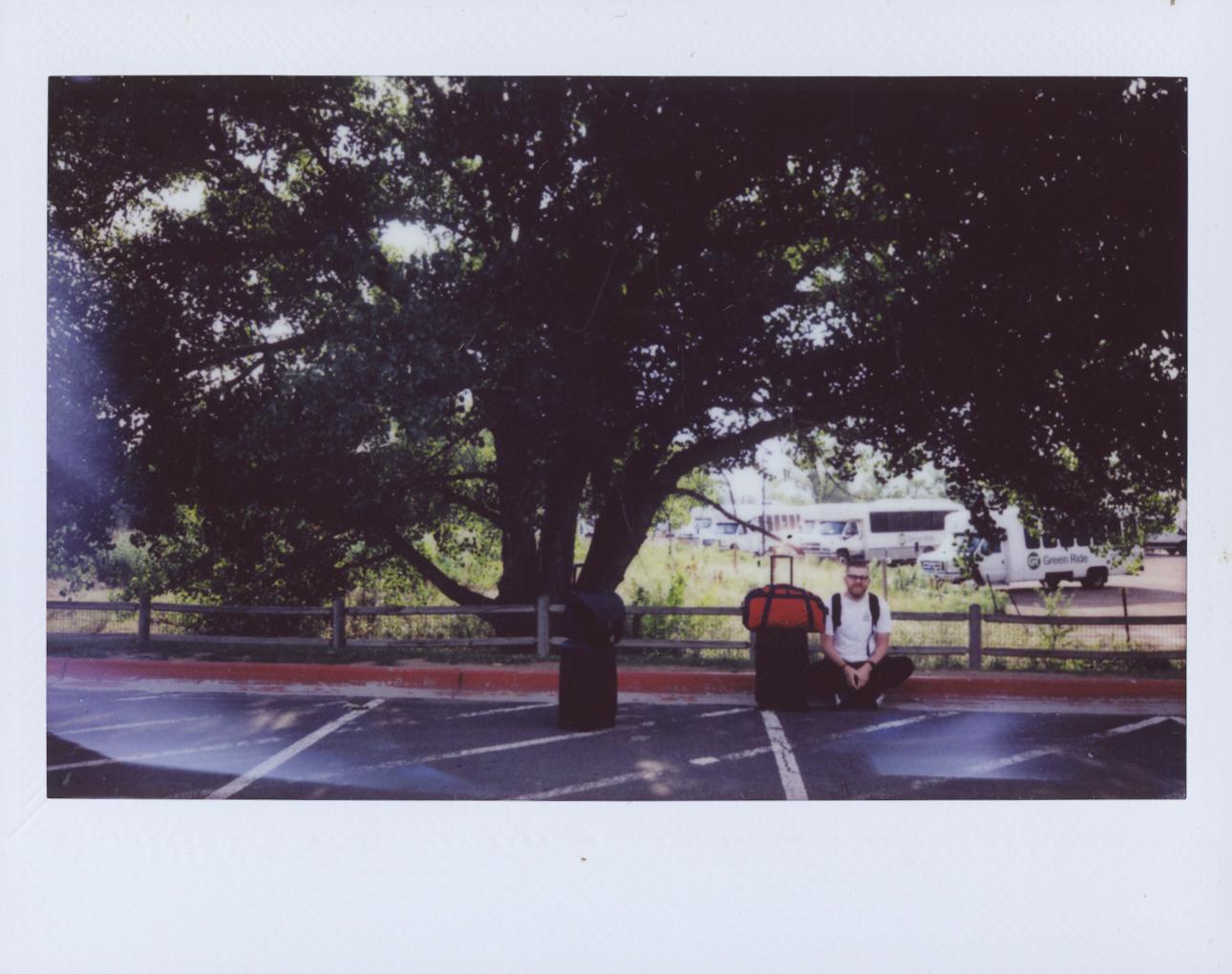 Polaroid Scans21.jpg