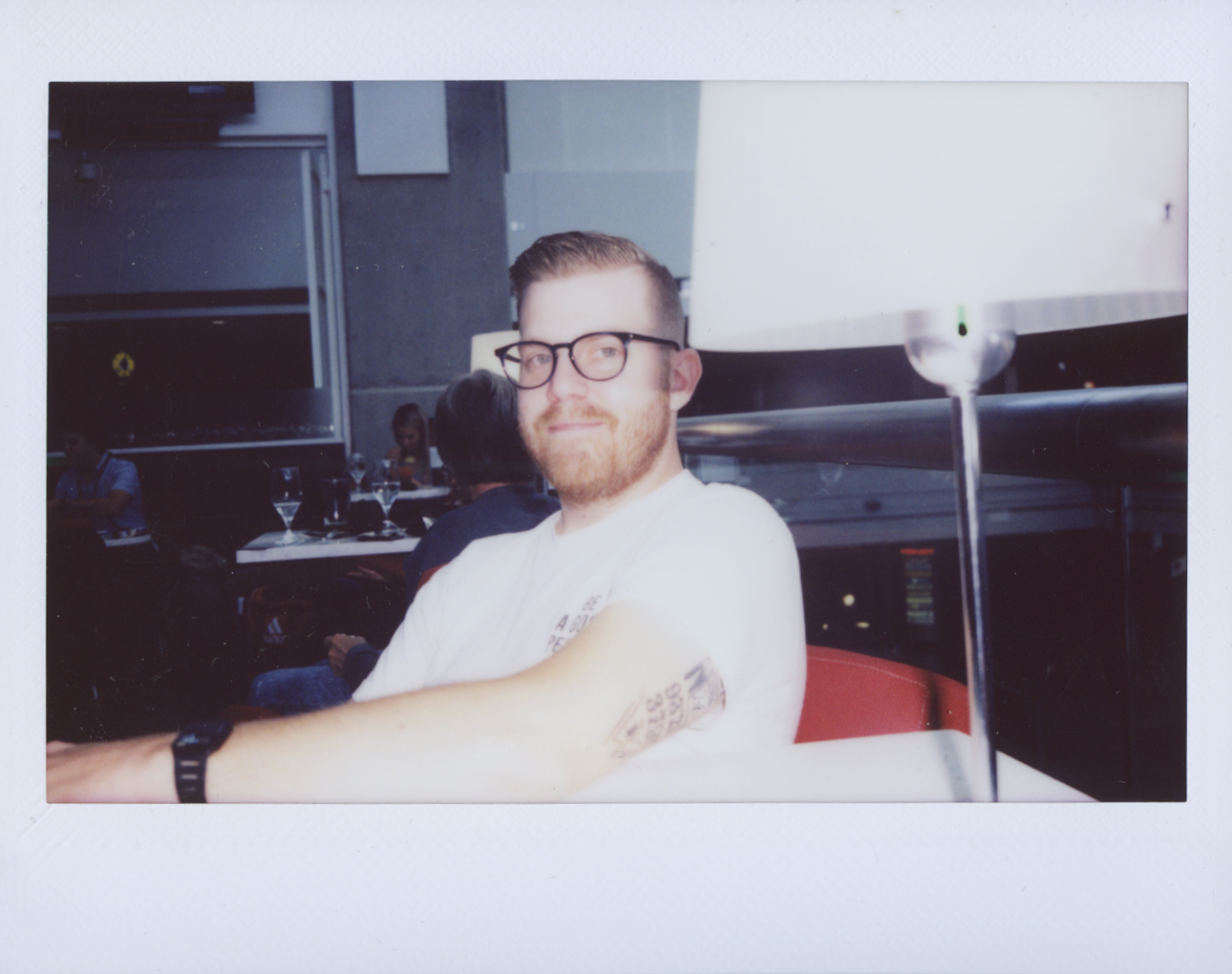 Polaroid Scans25.jpg