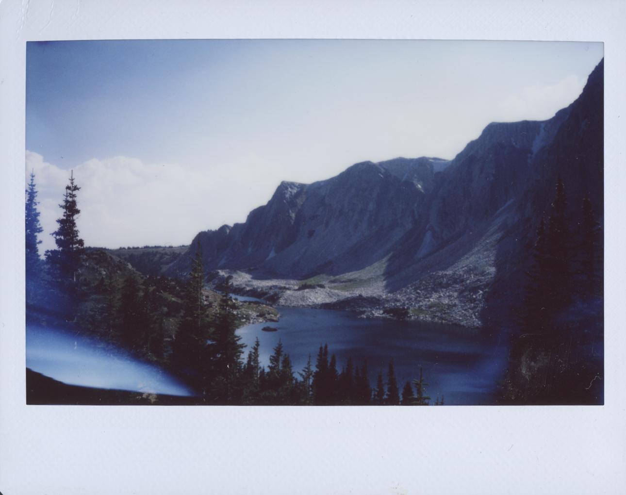 Polaroid Scans26.jpg