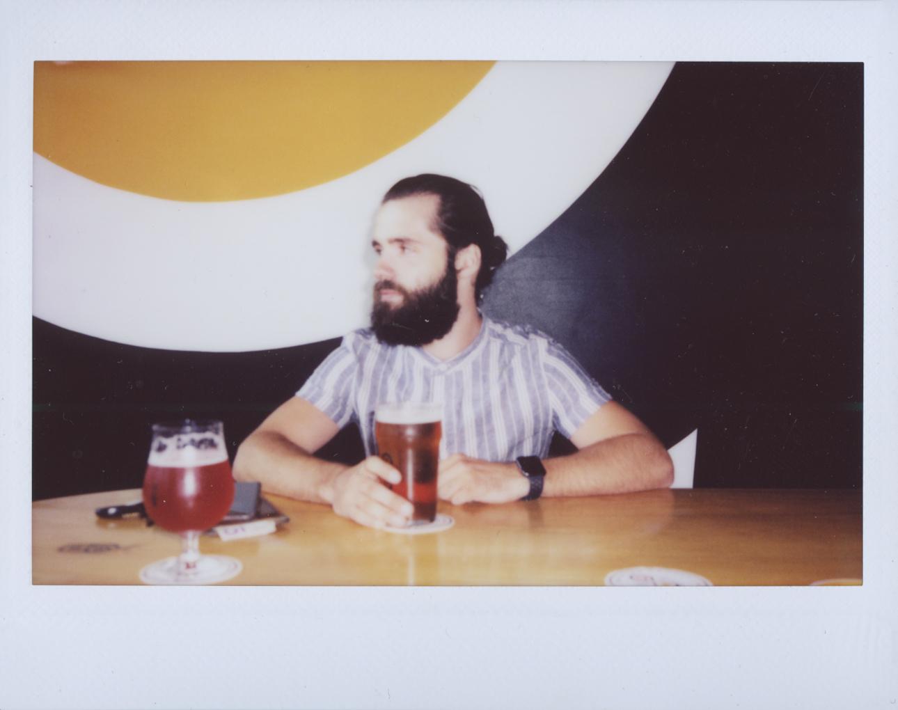 Polaroid Scans27.jpg
