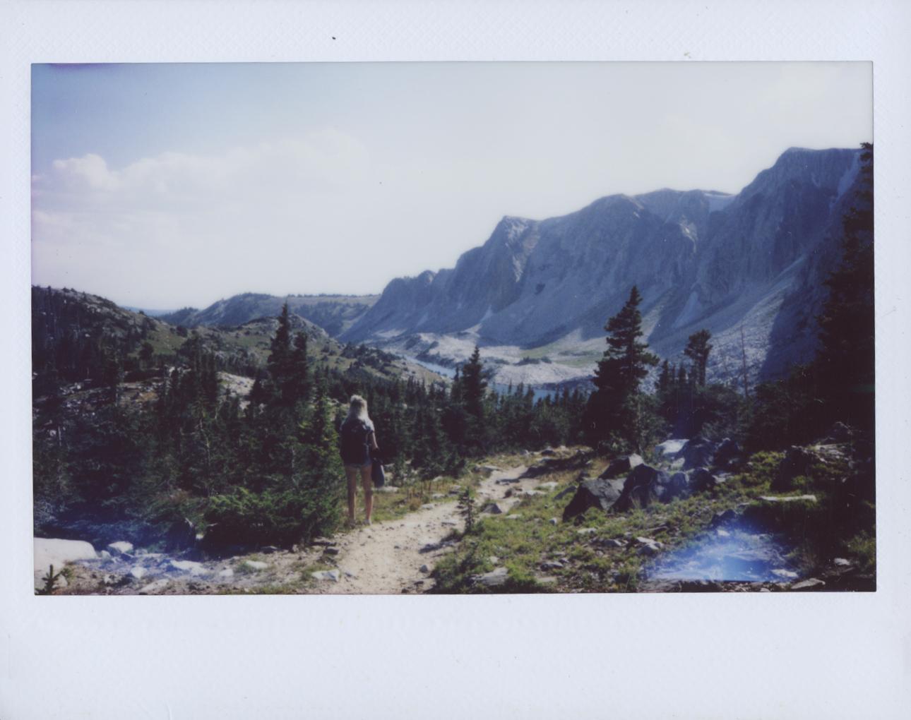 Polaroid Scans28.jpg