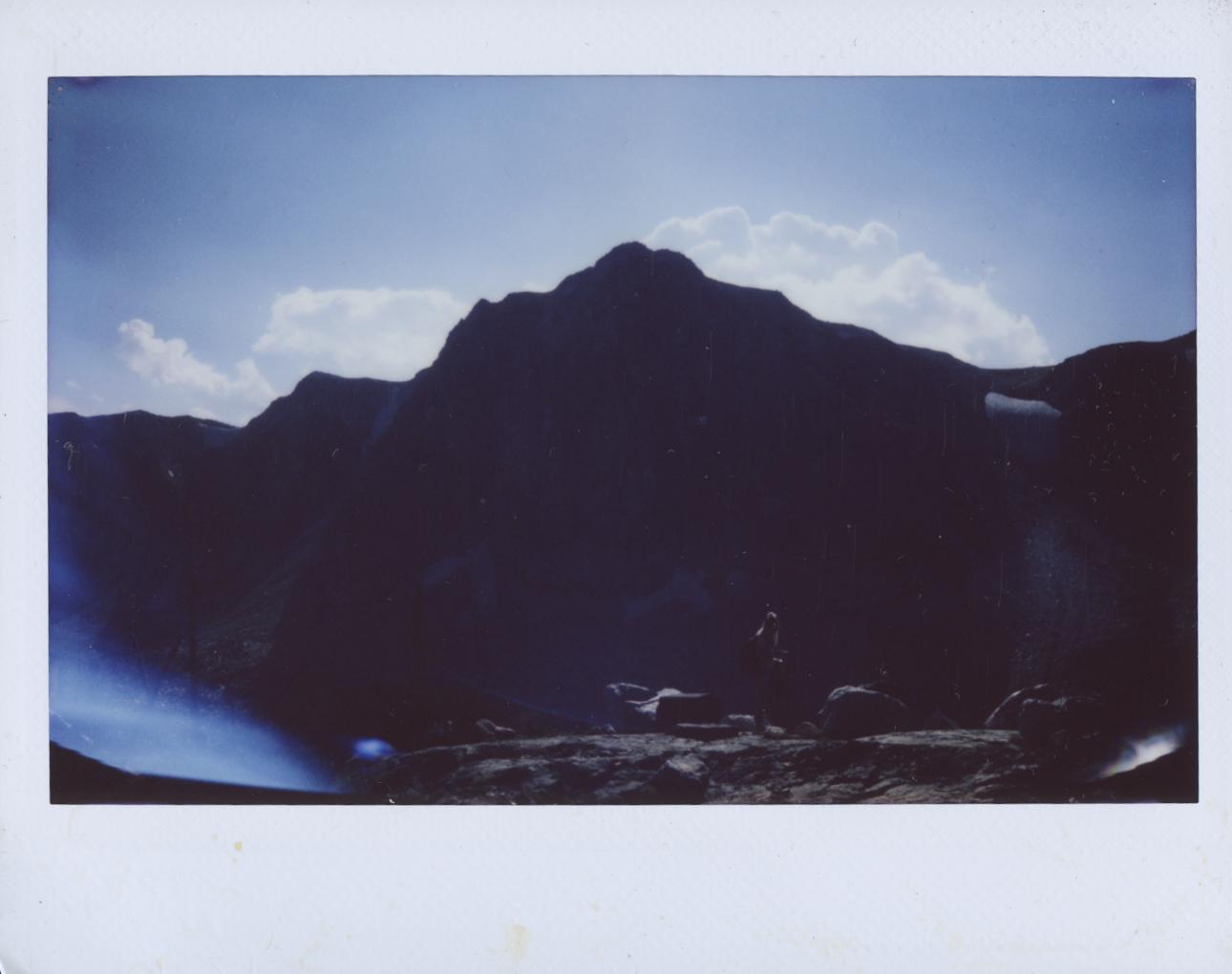 Polaroid Scans29.jpg