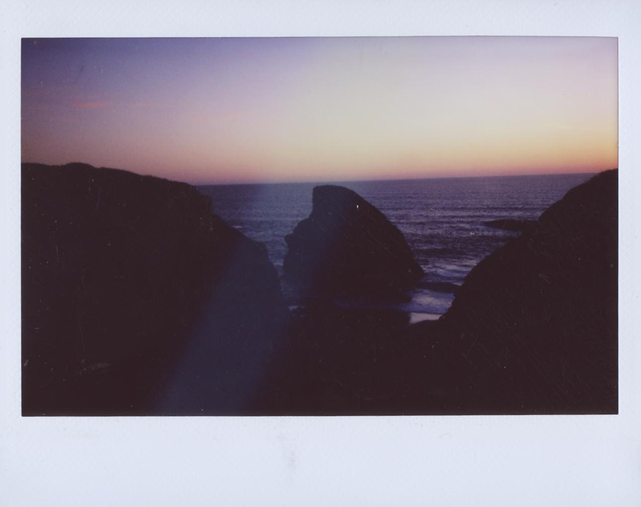 Polaroid Scans32.jpg