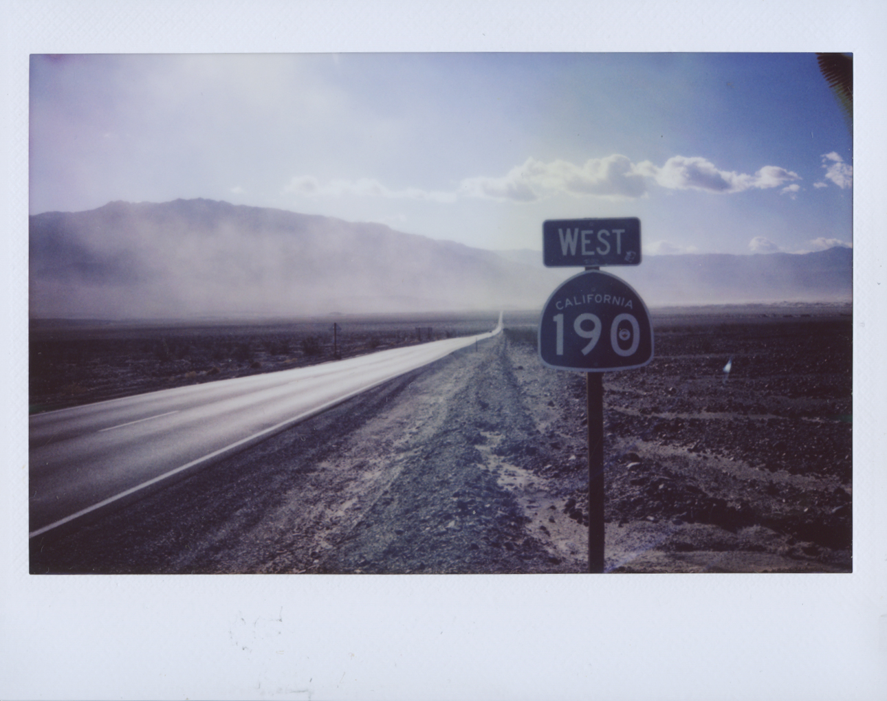 Polaroid Scans33.jpg