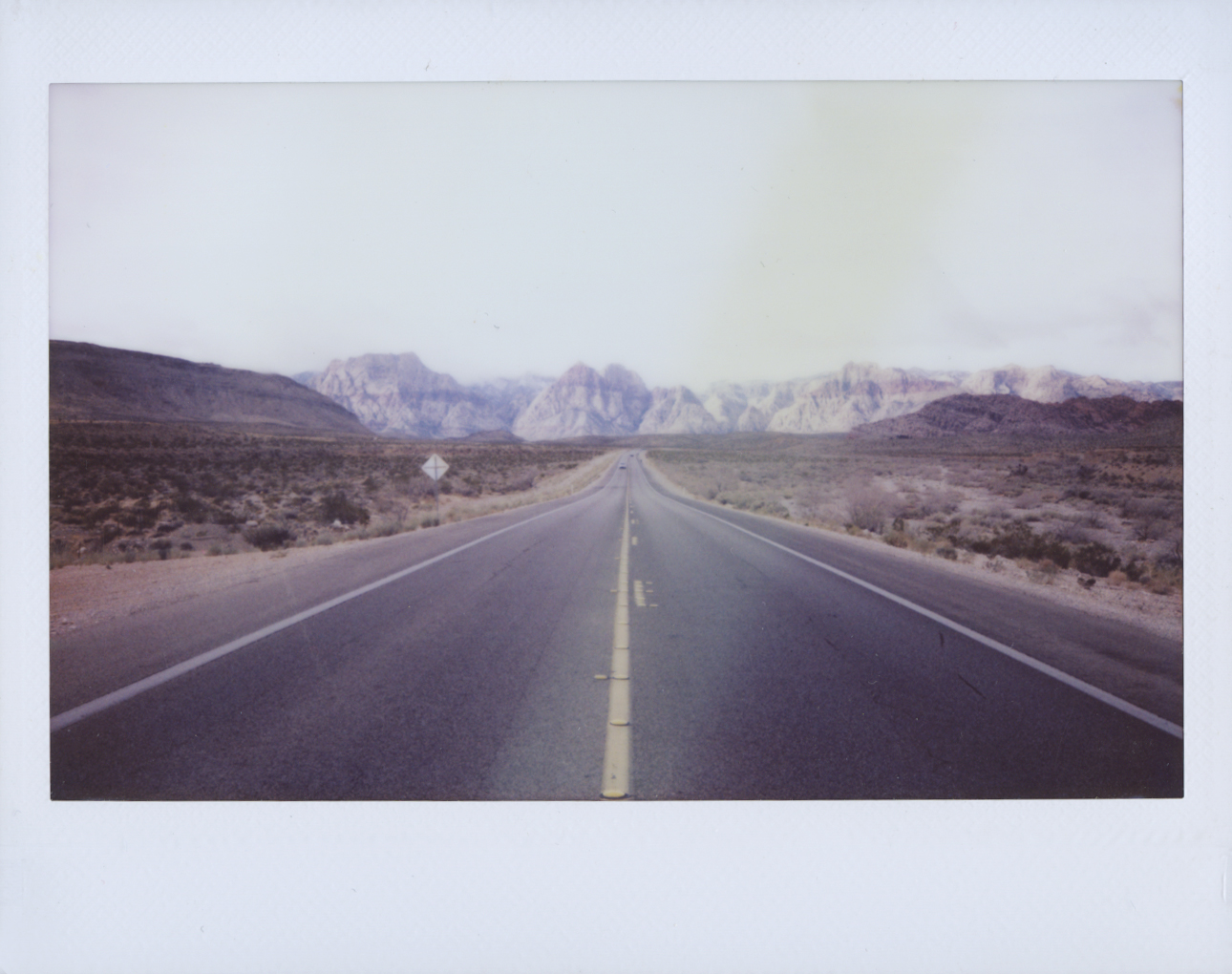 Polaroid Scans40.jpg