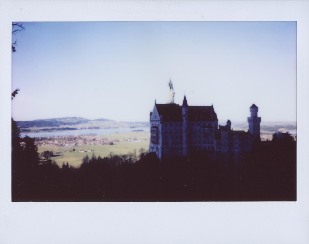 Polaroid Scans41.jpg