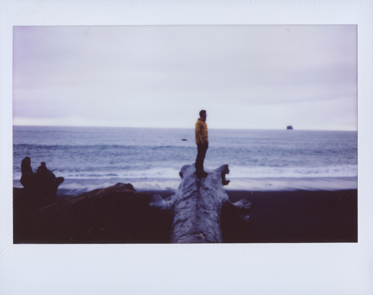 Polaroid Scans45.jpg