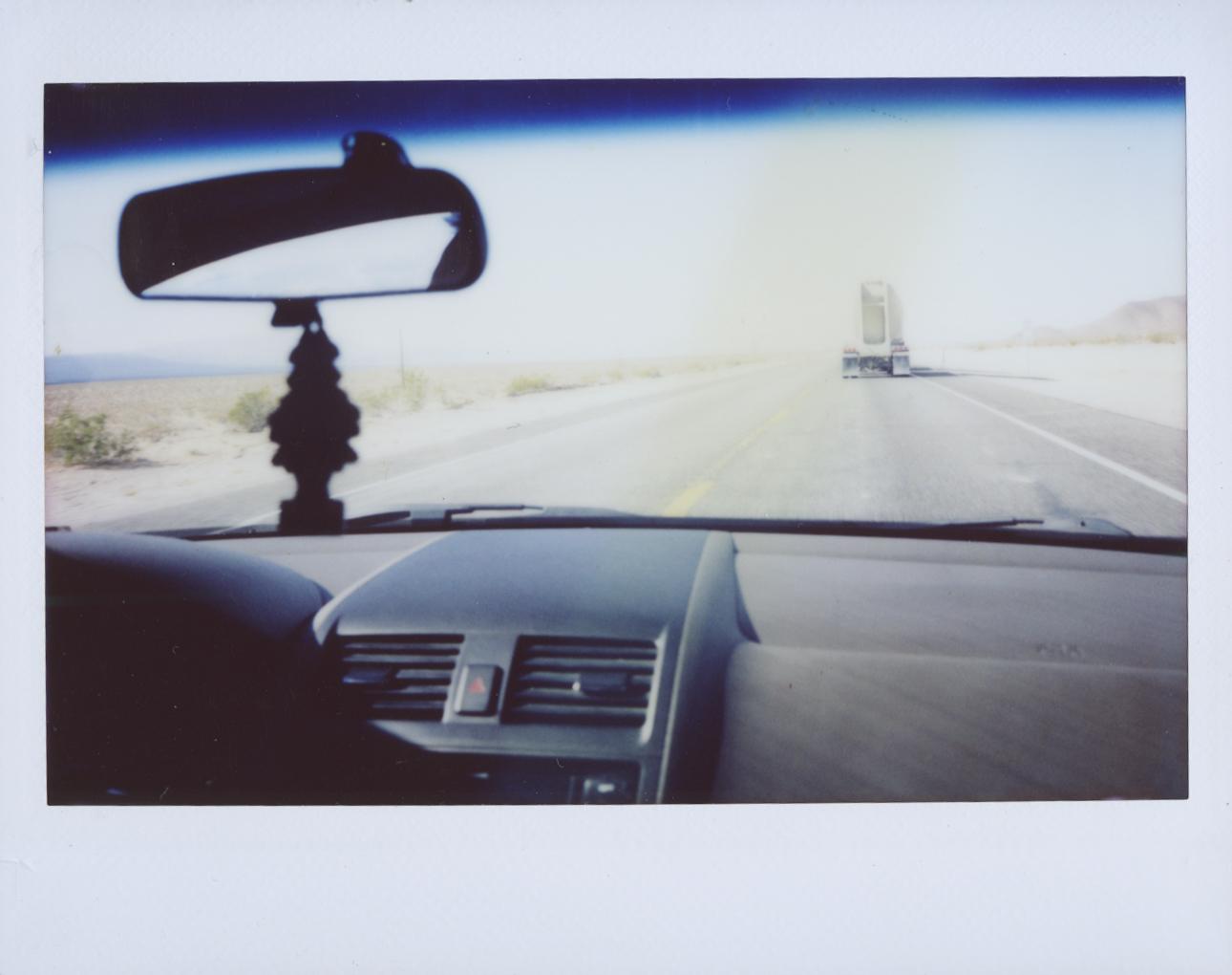 Polaroid Scans46.jpg