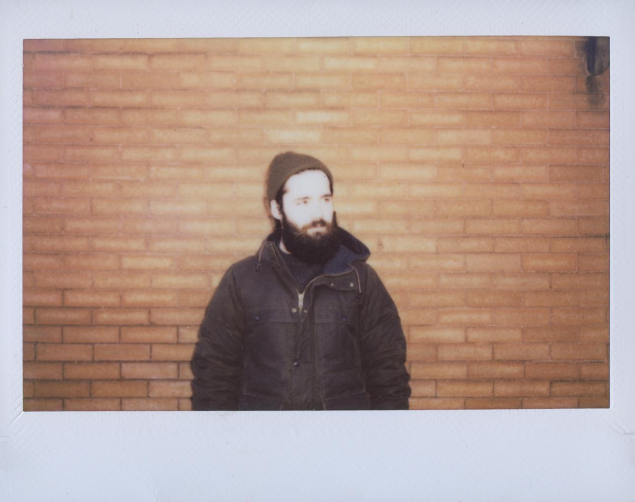 Polaroid Scans53.jpg