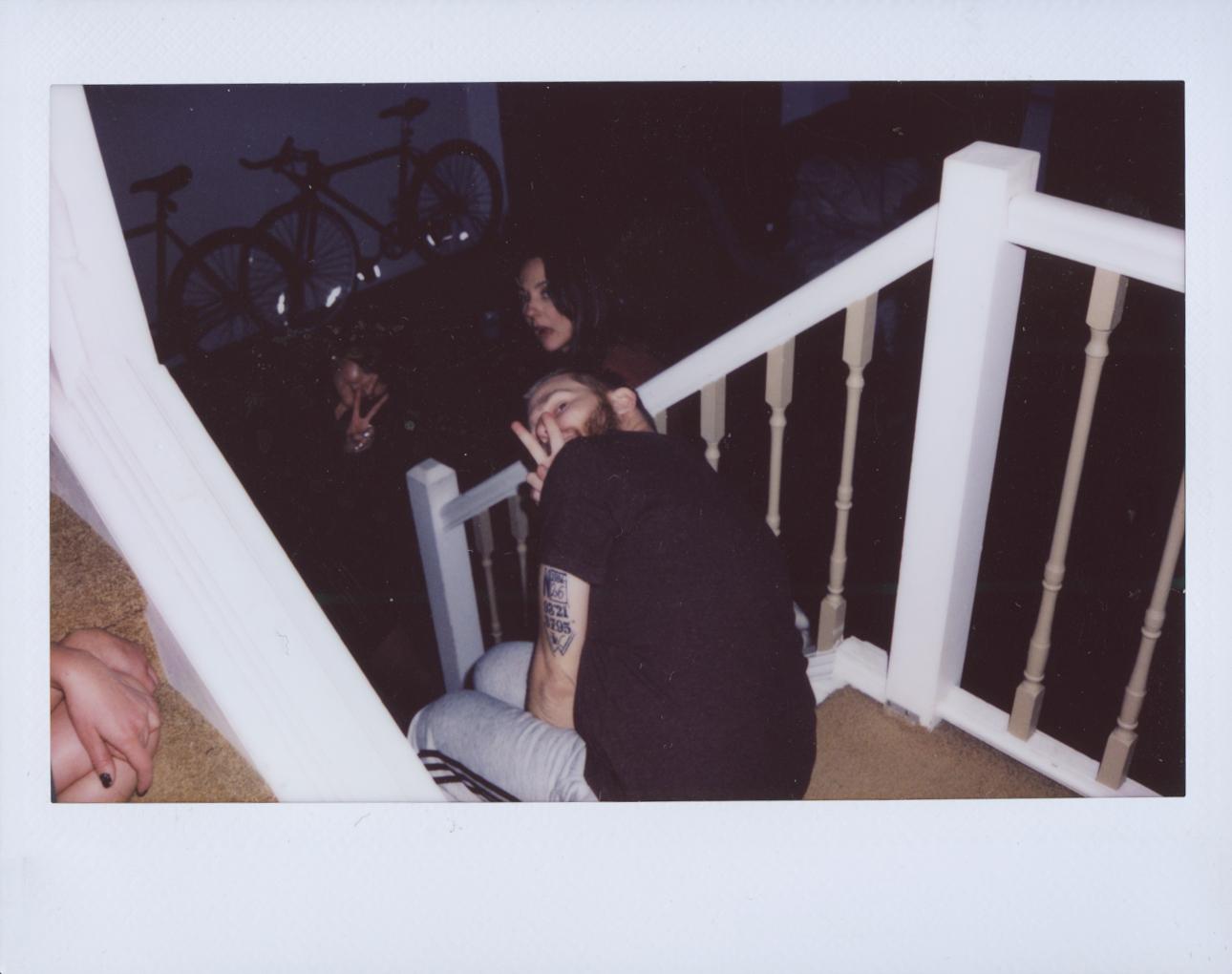 Polaroid Scans58.jpg